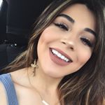 @mrs.alyssa.gomez's profile picture on influence.co