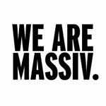@wearemassiv's profile picture on influence.co
