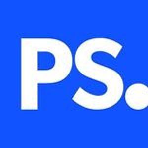 @popsugar's profile picture