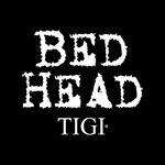 @bedheadbytigi's profile picture