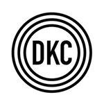 dkcnews