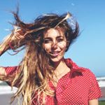 @reginatodorenko's profile picture on influence.co