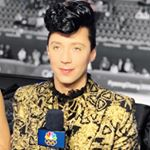@johnnygweir's profile picture on influence.co