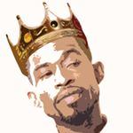 @marcuspaulk's profile picture on influence.co
