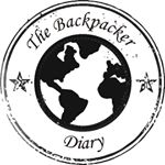 @thebackpackerdiary's profile picture