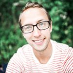 @joelrobison's profile picture on influence.co