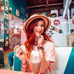 @globetrotting_gingertravel's profile picture on influence.co