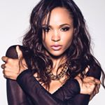 @salstowers's profile picture on influence.co