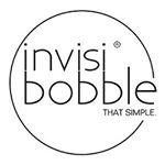 @invisibobble's profile picture