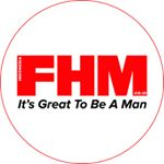@fhm_indonesia's profile picture on influence.co