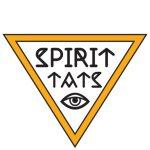 @spirittats's profile picture