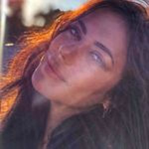 @sofiarribeiro's profile picture on influence.co