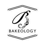@bakeology's profile picture on influence.co