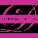 @donnatellacosmetics's profile picture on influence.co