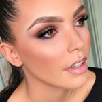 @katiewinklermakeup's profile picture on influence.co