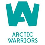 @arcticwarriors's profile picture on influence.co