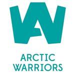 @arcticwarriors's profile picture