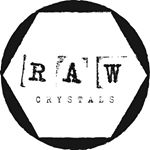 @rawcrystalsjewellery's profile picture on influence.co