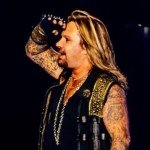 @thevinceneil's profile picture on influence.co