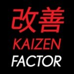 @kaizenfactor's profile picture on influence.co