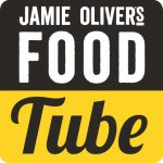 @jamiesfoodtube's profile picture on influence.co