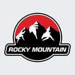 @rockymountainbicycles's profile picture on influence.co