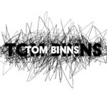 @tombinnsdesign's profile picture on influence.co