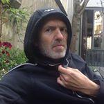 @antoncorbijn4real's profile picture on influence.co