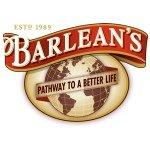 @barleans's profile picture