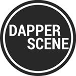@dapperscene's profile picture on influence.co