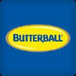 @butterballturkey's profile picture