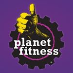 @planetfitness's profile picture