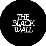 @theblackwall's profile picture on influence.co