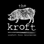 @thekroft's profile picture on influence.co