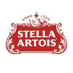 @stellaartois's profile picture on influence.co