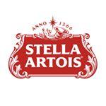 @stellaartois's profile picture