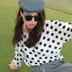 @stelaplaka's Profile Picture