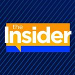 @theinsider's profile picture on influence.co