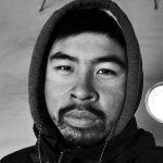 @andrewlfwong's profile picture on influence.co