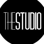 @the_studio_'s profile picture on influence.co