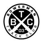@bowermantc's profile picture on influence.co
