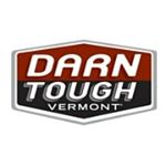 @darntoughvermont's profile picture on influence.co