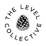 @thelevelcollective's profile picture