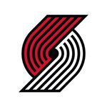 @trailblazers's profile picture on influence.co