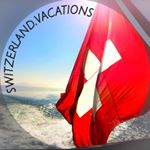 @switzerland.vacations's profile picture on influence.co