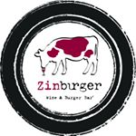 @zinburger's profile picture on influence.co