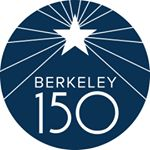 @ucberkeley's profile picture on influence.co