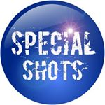 @special_shots's profile picture