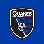 @sjearthquakes's Profile Picture