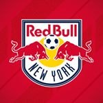 @newyorkredbulls's profile picture on influence.co